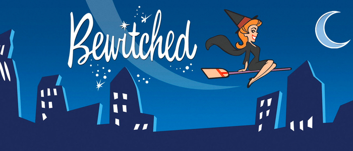 bewitched-reboot