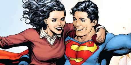 lois-lane-superman-header