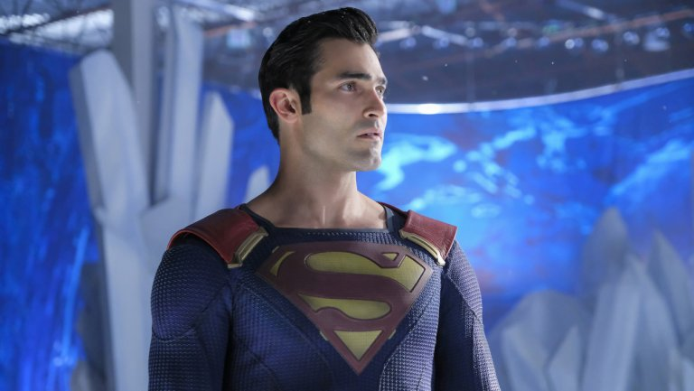tyler_hoechlin_as_superman_in_supergirl_-_publicity_-_h_2018