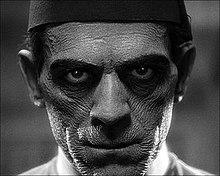 220px-The_Mummy,_Boris_Karloff_(1932)