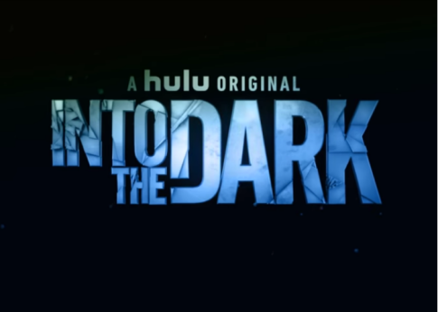 into the dark teaser screencap 2