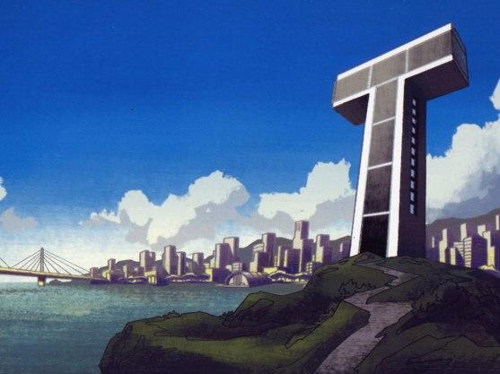 Titans_Tower